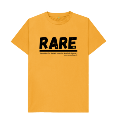 AMEND Rare Tee